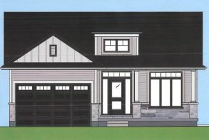 for sale grand bend ontario owen lessard real estate grand bend