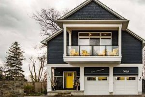 grand bend ontario real estate by owen lessard