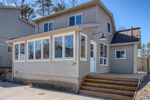 grand bend own lessard real estate the bend