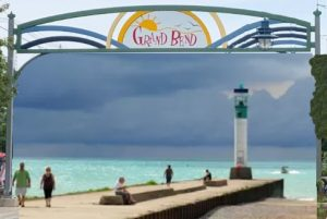 in grand bend ontario with owen lessard real estate agent for ontario