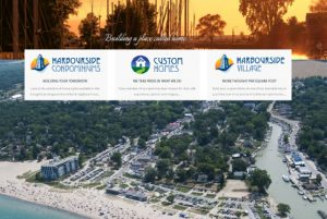 new homes for sale - grand bend ontario realy-owen lessard - oliver and group real estate grand bend