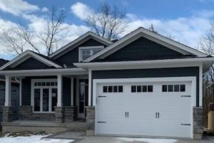 Owen Lessard - grand bend real estate - Oliver and associates owen Lessard real estate agent – for sale grand bend Ontario real estate homes and cottages for sale in the grand bend area