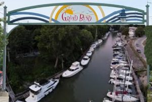 the bend ontario real estate for sale-owen lessard