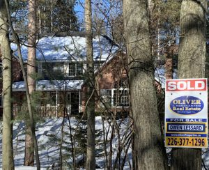 for-sale-grand-bend-ontario-real-estate